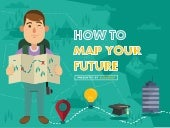 How to Map Your Future
