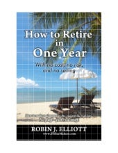 Howtoretirein1year