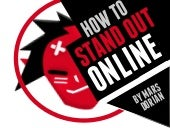 How to stand out online