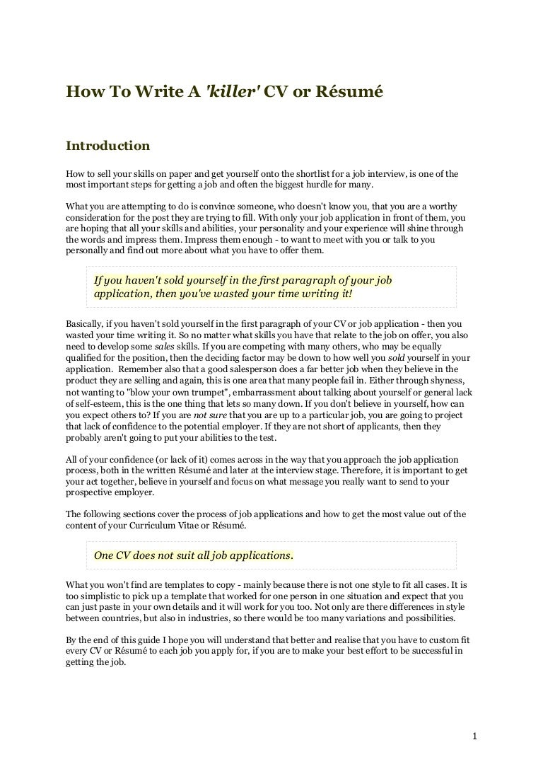 resume for culinary arts radiotodorock.tk