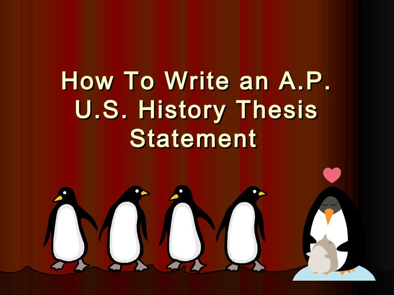 essay Writing Services   the best writing service Thesis Proposal Writing  Services Uk Professional essay writing service  photosbymoxie com