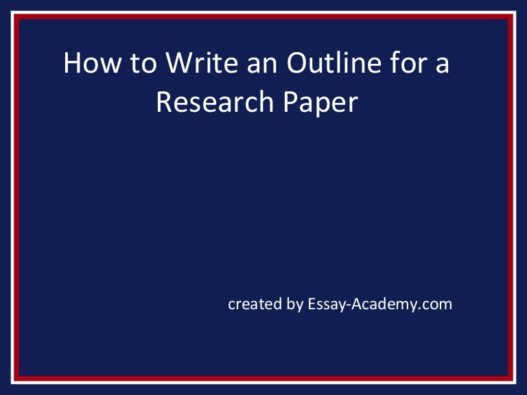green computing research papers.jpg