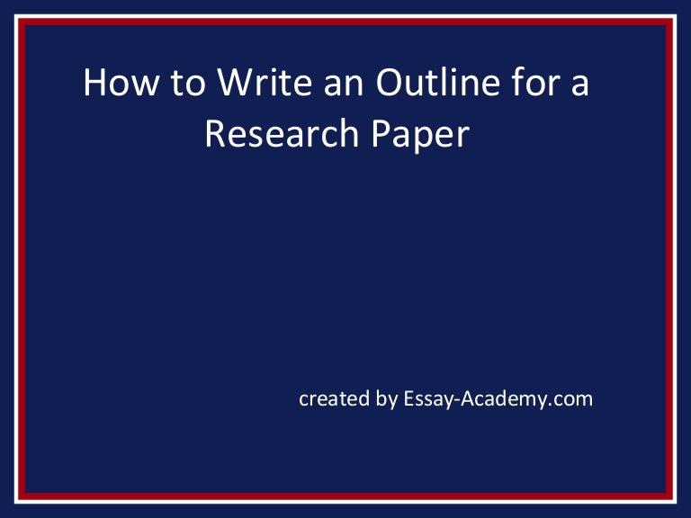 sex slavery research paper.jpg