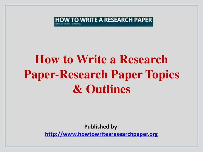 Recent research papers related to operating system