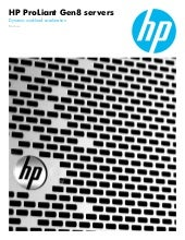 Hp gen8 dynamic workload accelera...