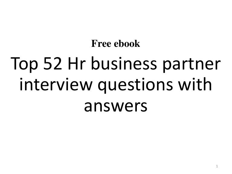 Profile Essay..interview questions to ask a business owner?