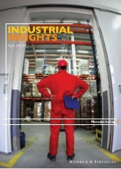 Hs Industrial Insights   Manufacturing
