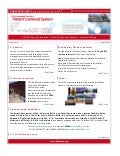 Htai2012 newsletter april2012