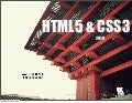 Html5/CSS3 in shanghai 2010