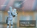 HTML5, The Open Web, and what it means for you - MDN Hack Day, Sao Paulo