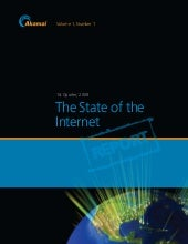 Whitepapers Akamai State Of The Int...