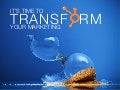 Hubspot-marketing-transformation