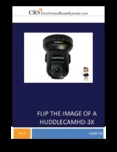 HuddleCamHD 3x image flip instructions v1 1