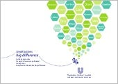 Hul sustainable developmentreport20...