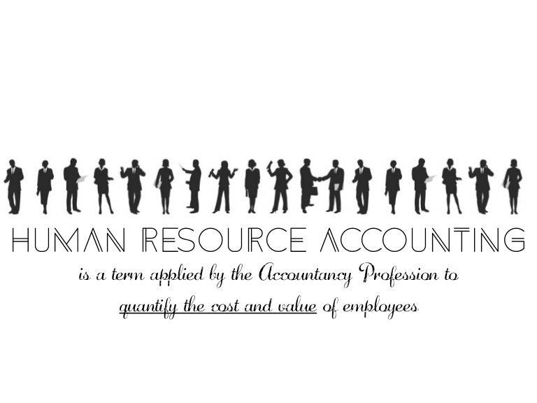 Human resources dissertation topics