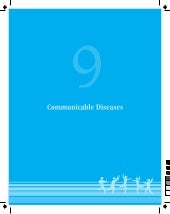 Human resources section9-textbook_o...