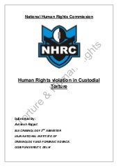 Human rights violation_in_custodial...