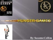 Hungergamespowerpointprojectfinishe...