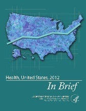 state of the Health in United state...