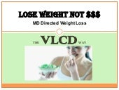 Healthy Weighs Clinic PPT