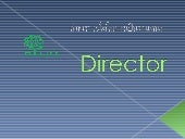 Hyads.biz director plan by jear
