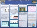 I-LEARN and its impact: an experimental study. Ma Lei Hsieh, Susan McManimon & Sharon Yang