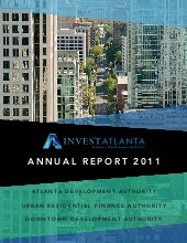 Invest Atlanta annual report_final