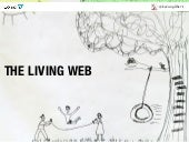 The Living Web: How content strateg...