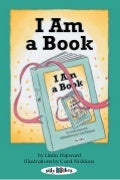 NATIONAL BOOK DAY -26th May-