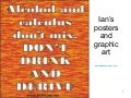 Ian'S Posters And Graphic Art #2