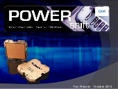 Ibm power7