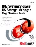Ibm system storage ds storage manager copy services guide sg247822