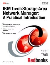 Ibm tivoli storage area network man...