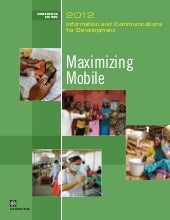 Maximizing Mobile - Tirer le meille...