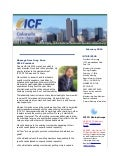 February 2016 ICF Colorado Newsletter