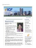 ICF Colorado Newsletter: January 2015