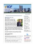 January 2016 ICF Colorado Newsletter