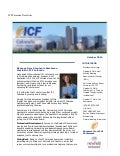 October 2014 ICF Colorado Newsletter