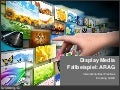 iCrossing GmbH: Display Media -  Fallbeispiel ARAG
