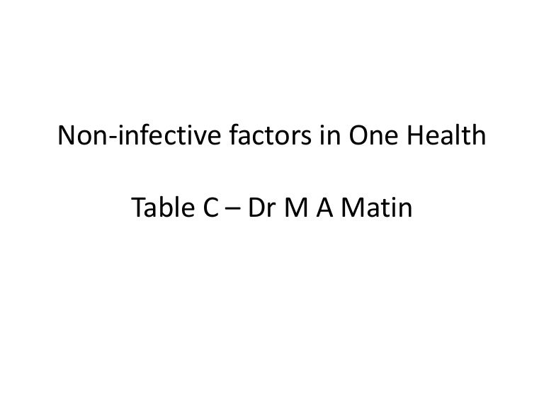 flagyl dosage c diff colitis
