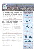 ICWL 2013 - Call for papers