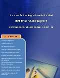 Final Year IEEE Project 2013-2014  - Bio Medical Engineering Project Title and Abstract