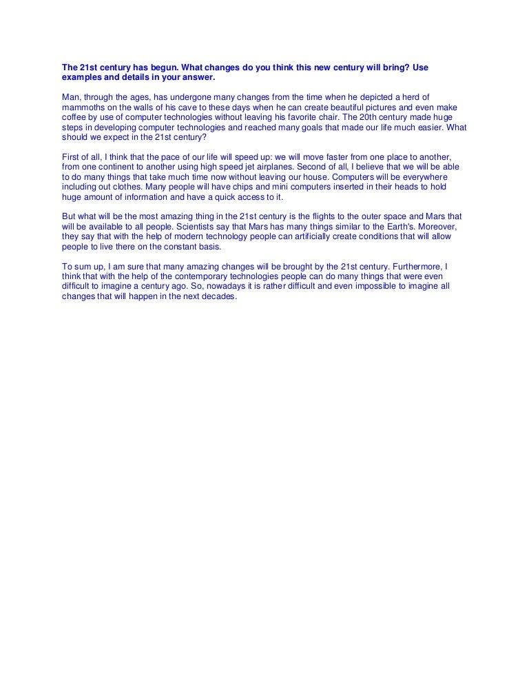 is it appropriate to use etc in an essay automotive technology     Pinterest dissertation sur le sport et la violence