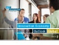 Innovation Economy Outlook 2014 - Global Report