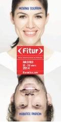 FITUR 2014 Folleto informativo PDF