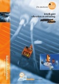Octavis Vibration Monitor Brochure