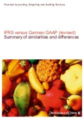 Ifrs vs-german-gaap-similarities-an...