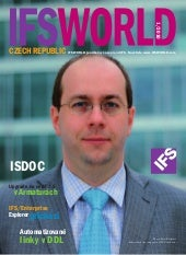 IFS World 2010/1
