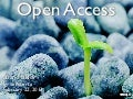 Open Access at IgniteAlberta