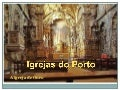 Igrejas do Porto